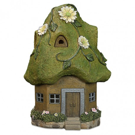 14-inch-solar-cottage-moss-roof (1)