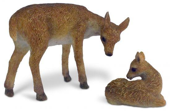 MG67-Deer-Momma