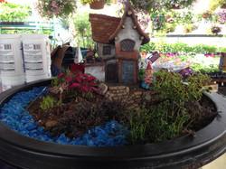 Fairy Gardens Logan Utah