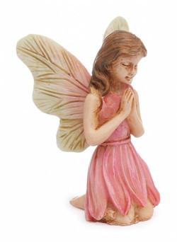 MG128-2_12_350-Praying-Fairy