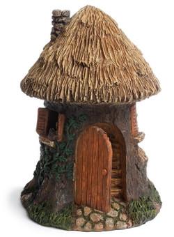 MG32-4_1350-Fairy-Round-House