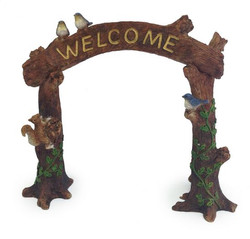 MG90-Welcome-Arch