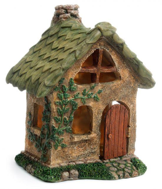MG31-4_1350 Leaf House