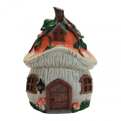 9-inch-solar-mushroom-house (1)