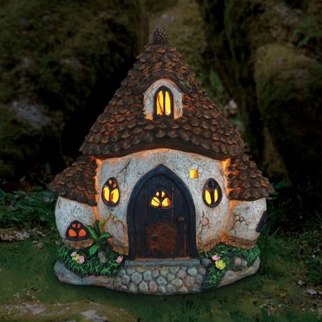 11-inch-solar-pinecone-cottage