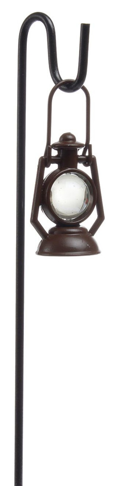 MG36-12_175-Lantern-with-Hook