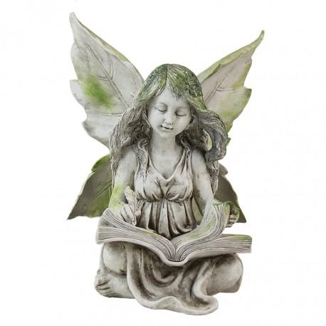 12-inch-fairy-reading