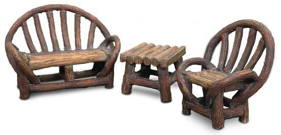 MG80-Appalachian-Chair-and-Bench