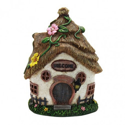 11-inch-solar-straw-roof-cottage (1)