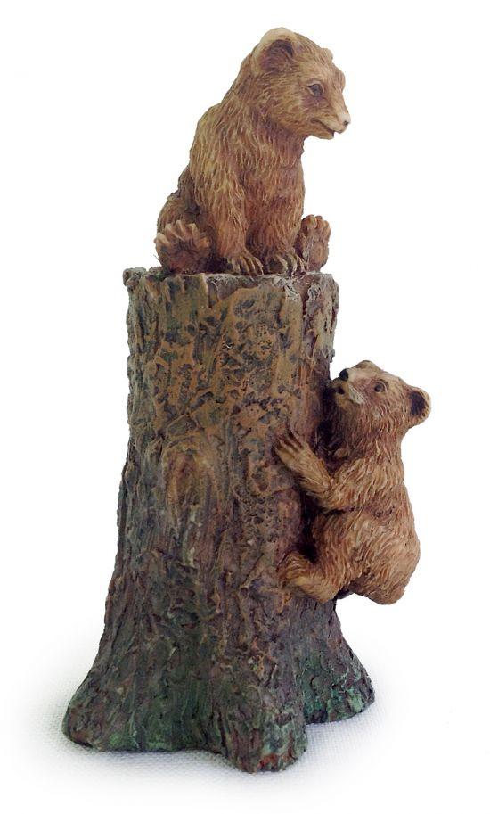 MG53-Climbing-Cubs