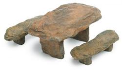 MG21-6_500-Slate-Table-and-Bench