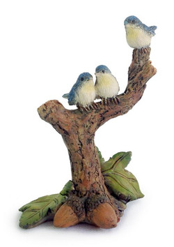 MG72-Bluebird-Trio
