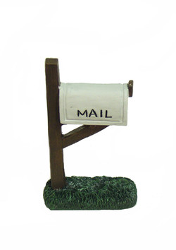 6282_Mini_Mailbox_HR