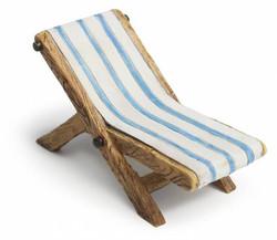MG88-12_300-Beach-Lounge-Chair