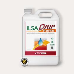 ILSA-DRIP