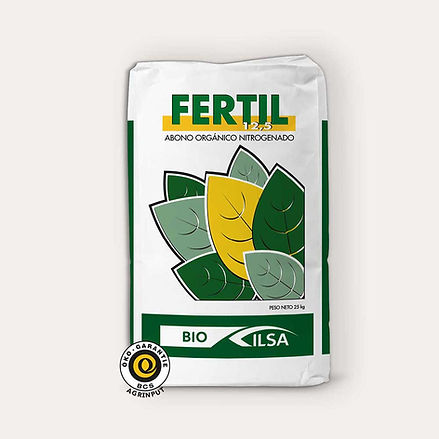 FERTIL.jpg