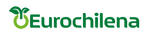logo eurochilena_color_SB.png