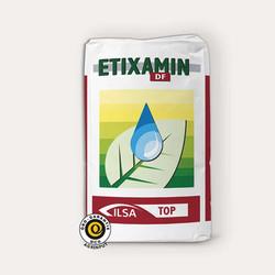 ETIXAMIN-DF