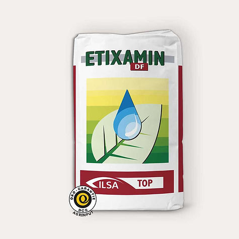 ETIXAMIN-DF.jpg