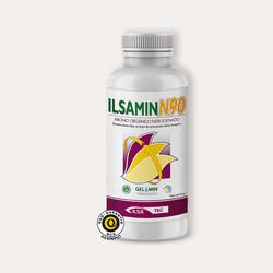 ILSAMIN-N90