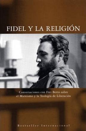 Fidel_y_la_religión.jpg