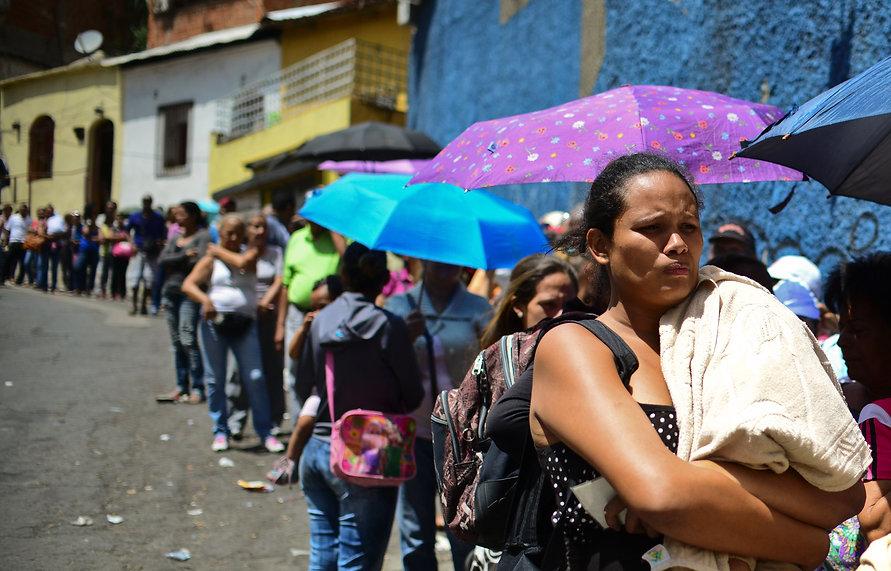 Food lines in Venezuela.jpeg