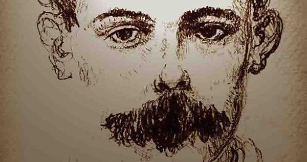 Jose Martí por Fariñas.jpg