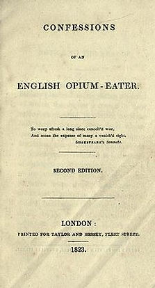 Confessions_of_an_English_Opium-Eater_co