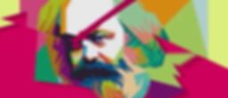 marx-the-spectre-is-still-alive-2-format