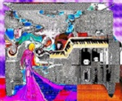 Piano_CAA