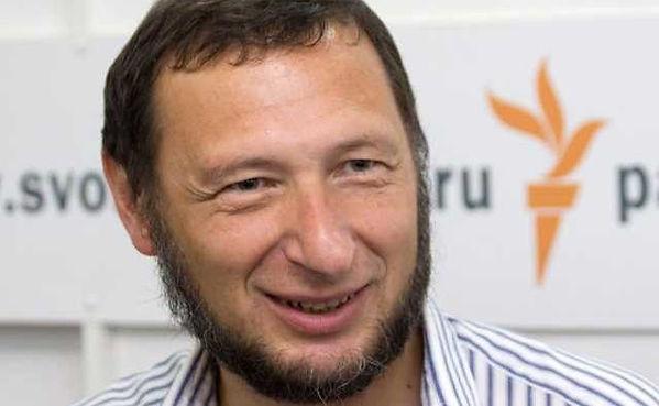 Boris Kagarlitsky_anews.com.jpeg