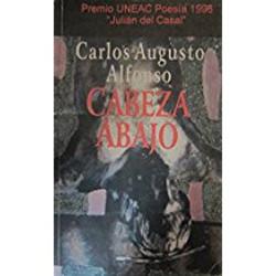 Cabeza abajo_CAA