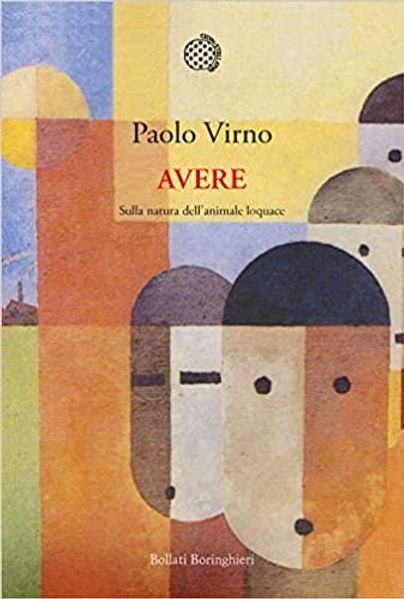 Paolo Virno_Avere.jpeg