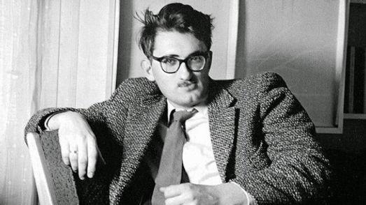 Jurgen Habermas.jpg