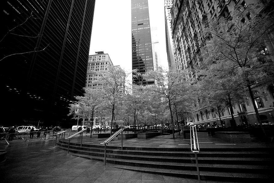 Zuccotti Park empty_edited.jpg