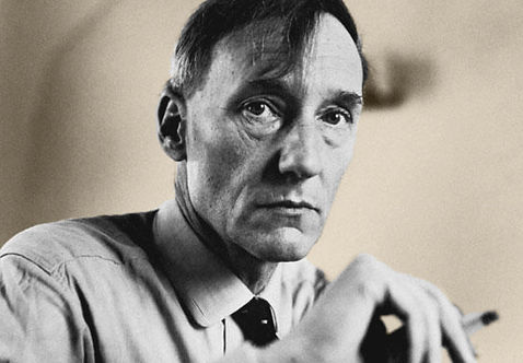 william_burroughs.jpg