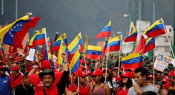 Lies on Venezuela.jpg