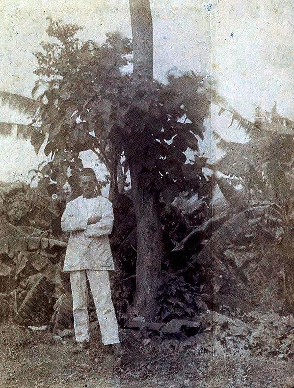 Rimbaud en Harare.jpg