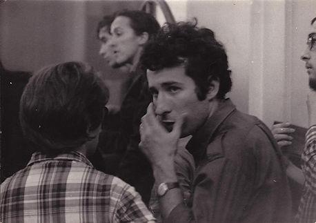 bensaid_may_1968.jpg