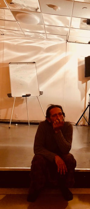 Omar Cabaret Loisaida Center.jpg