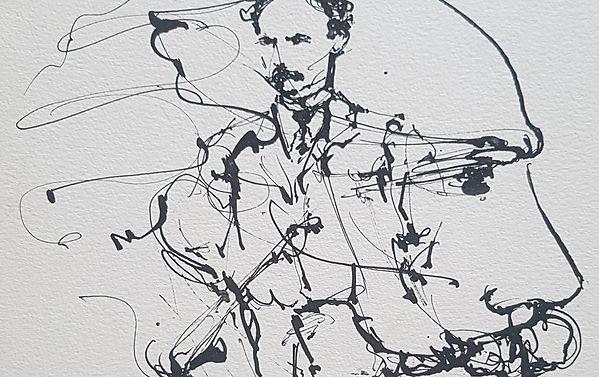 José_Martí_por_José_Delarra_(dibuj