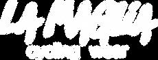 La Maglia_LogoW.png