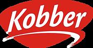 kobber.png