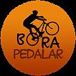 borapedalar_circle.png
