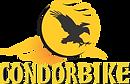 Logo Condor Todo amarelo.png
