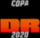 LOGODR2020-2.png