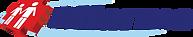 Logo-Bifarma.png