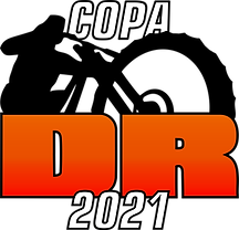 LOGODR2021.png