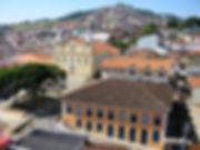 Santa-Branca-300x225.jpg