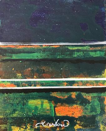 Untitled 19-011